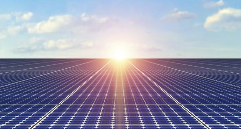 Frequently Asked Questions about Solar