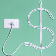 Recent energy rules could blow up electricity bills