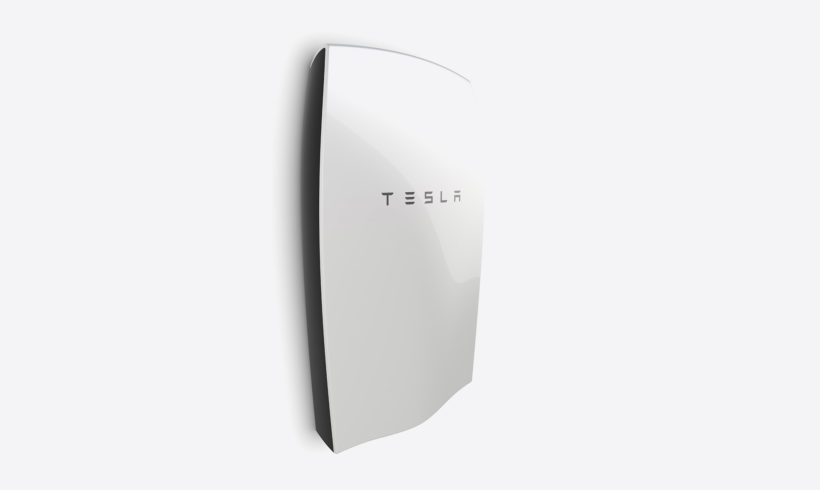Australia Selected For First Powerwall Deliveries